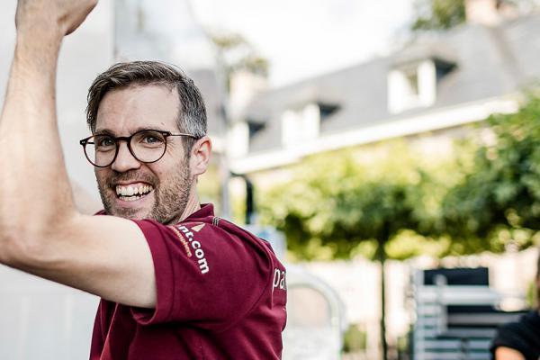 Bremen: Mitarbeiter auf 450,00 € Basis zur Projektunterstützung (m/w/d)