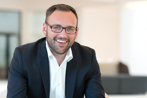 München: Account Manager im Bereich Sales & Event (m/w/d)