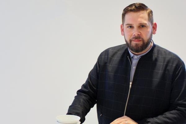 Interview mit Ulrich Stadfeld