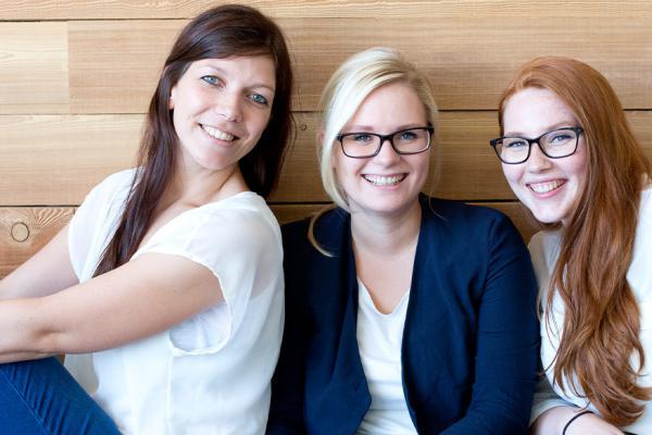 Hamburg: Vertriebsmitarbeiter und Kundenbetreuer (m/w/d)